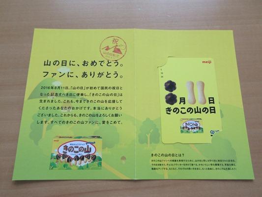 kinokonoyama(2).JPG